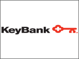 Key Bank - Key Merchant Services